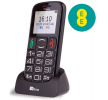 TTfone Mercury 2 TT200 EE Pay As You Go