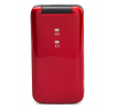TTfone Nova TT650 Red EE Pay As You Go