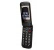 TTfone Nova TT650 Red O2 Pay As You Go