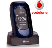 TTfone Lunar TT750 - Blue - Vodafone Pay As You Go