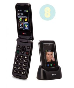 TTfone Titan TT950 - EE Pay As You Go