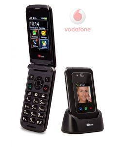 TTfone Titan TT950 - VODAFONE Pay As You Go