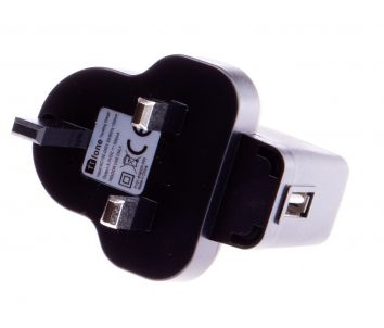 TTsims UK Mains Charger Head