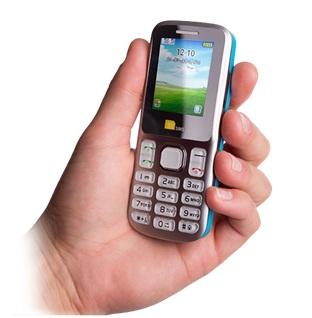 TT130 Dual Sim Phone Recently Featured on HOTUKDeals